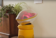 Art students invented a hypothetical baby oven and Twitter went into troubleshooting mode