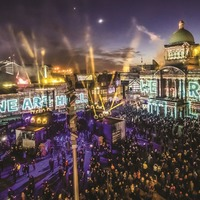 UK City of Culture status gives Hull boost in economy and local morale, study finds