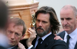 Jim Carrey to face wrongful death trial over ex-girlfriend's suicide