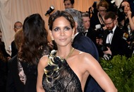 Halle Berry says her black actress Oscars first felt worthless after diversity failings