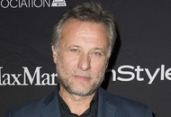 The Girl With The Dragon Tattoo's Michael Nyqvist dies at the age of 56