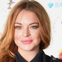Lindsay Lohan launches lifestyle website to give access to her 'exclusive world'