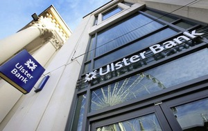 Ulster Bank to make 64 staff redundant at its Belfast call centres