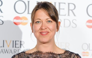 Nicola Walker leads cast of new BBC1 drama The Split