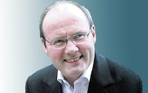 Martin O'Brien: It has to be asked if Northern Ireland is simply ungovernable