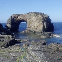 Tourist access to Wild Atlantic Way beauty spot blocked by landowner