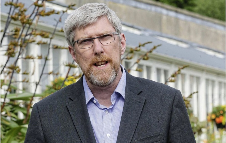 Sinn Féin urges PM and Taoiseach to become involved in powersharing talks