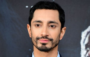 Riz Ahmed, Naomie Harris and Warwick Davis added to Oscars panel in diversity drive