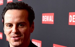 Andrew Scott: Important I don't always play freaks