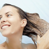 The 7 secrets of hair washing from the professionals