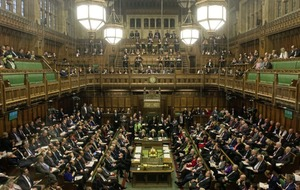 British government U-turn on abortion averts potential Commons defeat