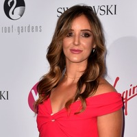 Tennis stars celebrate Wimbledon at WTA party