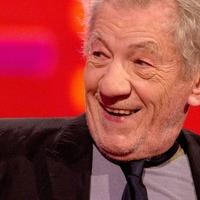 Sir Ian McKellen: Homophobia is alive and kicking