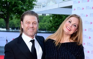 Game Of Thrones star Sean Bean weds for fifth time