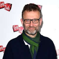 Hugh Dennis to narrate new CBBC comedy lifting lid on zoo animal antics