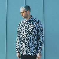 Arts Q&A: Electronic musician Ryan Vail on Jon Hopkins, Jape and skateboarding