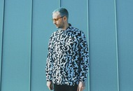 Arts Q&A: Electronic musician Ryan Vail on Jon Hopkins, Jape and skateboarding