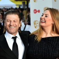 Game Of Thrones star Sean Bean 'couldn't have been more in love' as he married for fifth time
