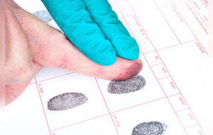 Met Police review Northern Ireland fingerprint analysis after Kingsmill errors