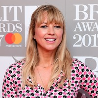 Sara Cox: I love reality TV, but would not do it myself