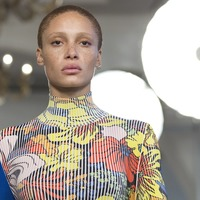 Celebrities need to be more open about depression stories, says Adwoa Aboah
