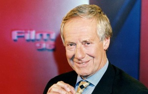 Film critic Barry Norman dies aged 83