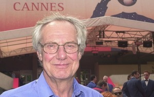 Film… hosts lead tributes to Barry Norman