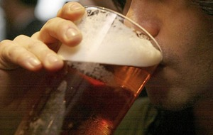 One in four Northern Ireland teens sold alcohol without ID checks
