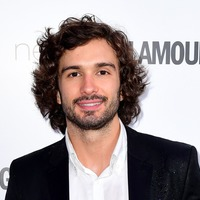 This is why Body Coach Joe Wicks warns against quick-fix 'beach body' diets