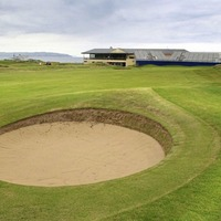 Teenage golfer hit on head by golf ball in Portstewart handed £125,000 in damages