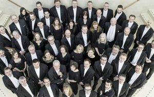 Ulster Orchestra launch new season