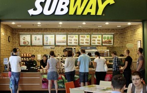 Subway announces 5,000 new jobs amid UK and Ireland expansion
