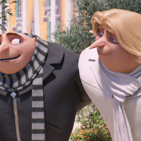 Fiendish facts: 10 things you never knew about Despicable Me 3