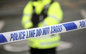 Gun attack on Belfast home of vigilante victim's daughter