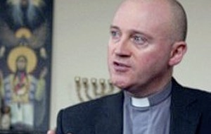 Campaigning priest calls on Secretary of State to intervene as time runs out for abuse victims