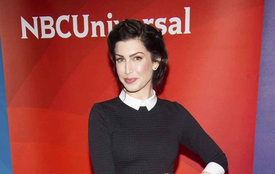 Stevie Ryan Cause of Death: How Did Stevie Ryan Die?