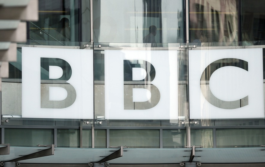 BBC announces biggest investment in children's content and services for a generation