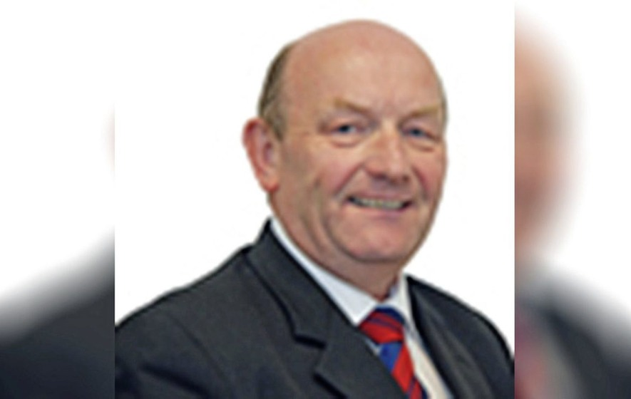 Drink-driving DUP councillor quits