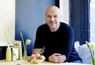 Sunday Brunch chef Simon Rimmer on his recipe for health and happiness