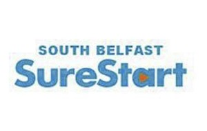 Sure Start services for children at risk due to Stormont crisis