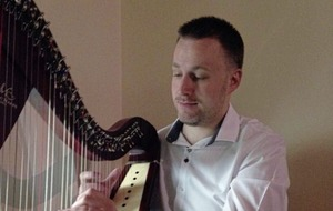 Tributes to Mark Mooney (32) who brought 'joy and beauty' through music