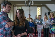 Emmerdale's Cain will not quit shady ways over vicar romance