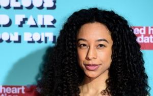 Corinne Bailey Rae: Young fans are forcing music industry to recognise diverse artists