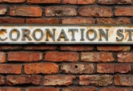 Corrie warns fans not to be duped by extras scam