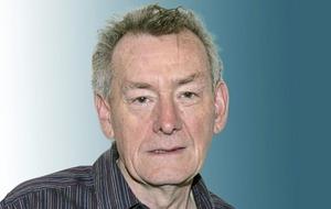 Denis Bradley: Quality of debate and analysis needs to improve