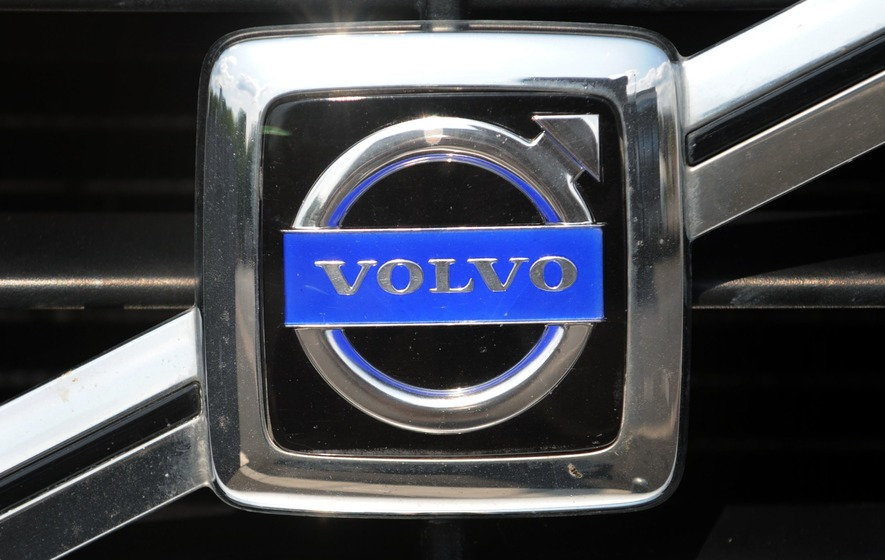 the major trend of e shopping of cars volvo and saturn company Volkswagen will launch its own car-sharing service in germany next year, using only electric vehicles, according to the automaker an expansion to major cities in north america, europe, and asia .