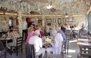A taste of paradise in foodie Florida