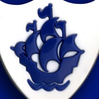CBBC reassures fans that Blue Peter is not in trouble