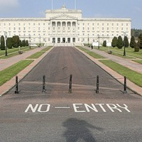 A working Stormont is best placed to grow the local economy