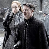 Don't miss: Game of Thrones series seven